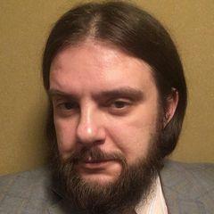 A Alexei Potapov
