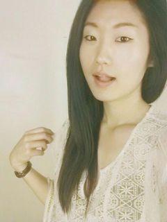 Seonggyung K.