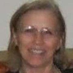 Marsha Y.