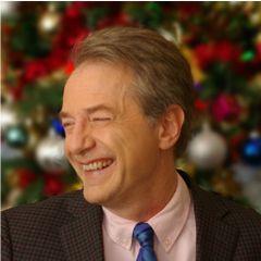 Jonathan J.
