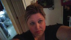 Angel Kimberly Freely L.