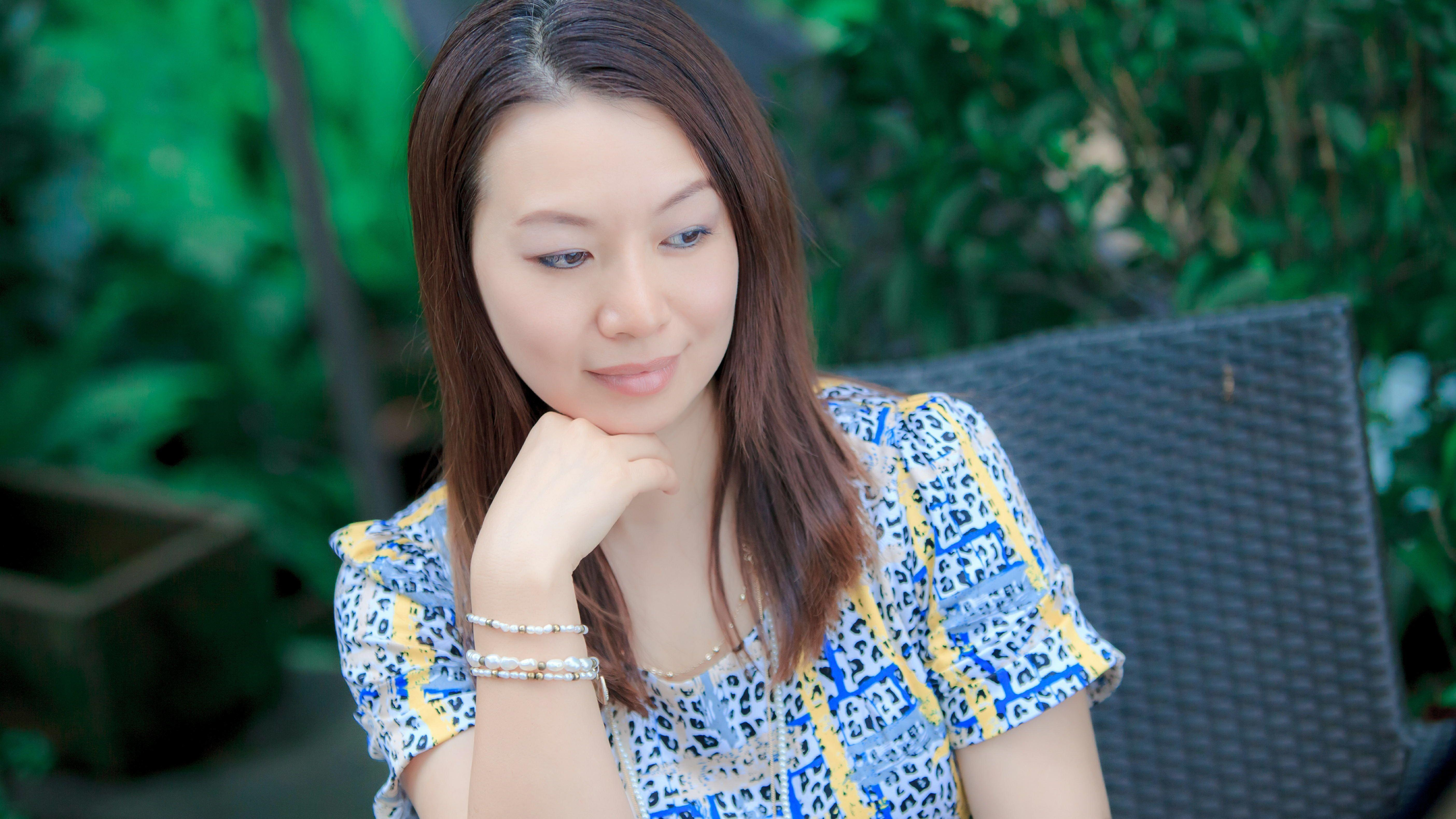 west covina single women Free to join & browse - 1000's of asian singles in west covina, california - interracial dating, relationships & marriage online.