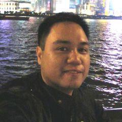 Erik Troy U.