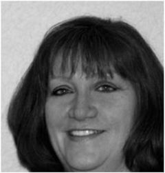 Dr. Vicki H.