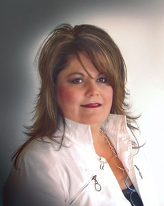 Geraldine G.