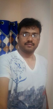 Dharmendra C.