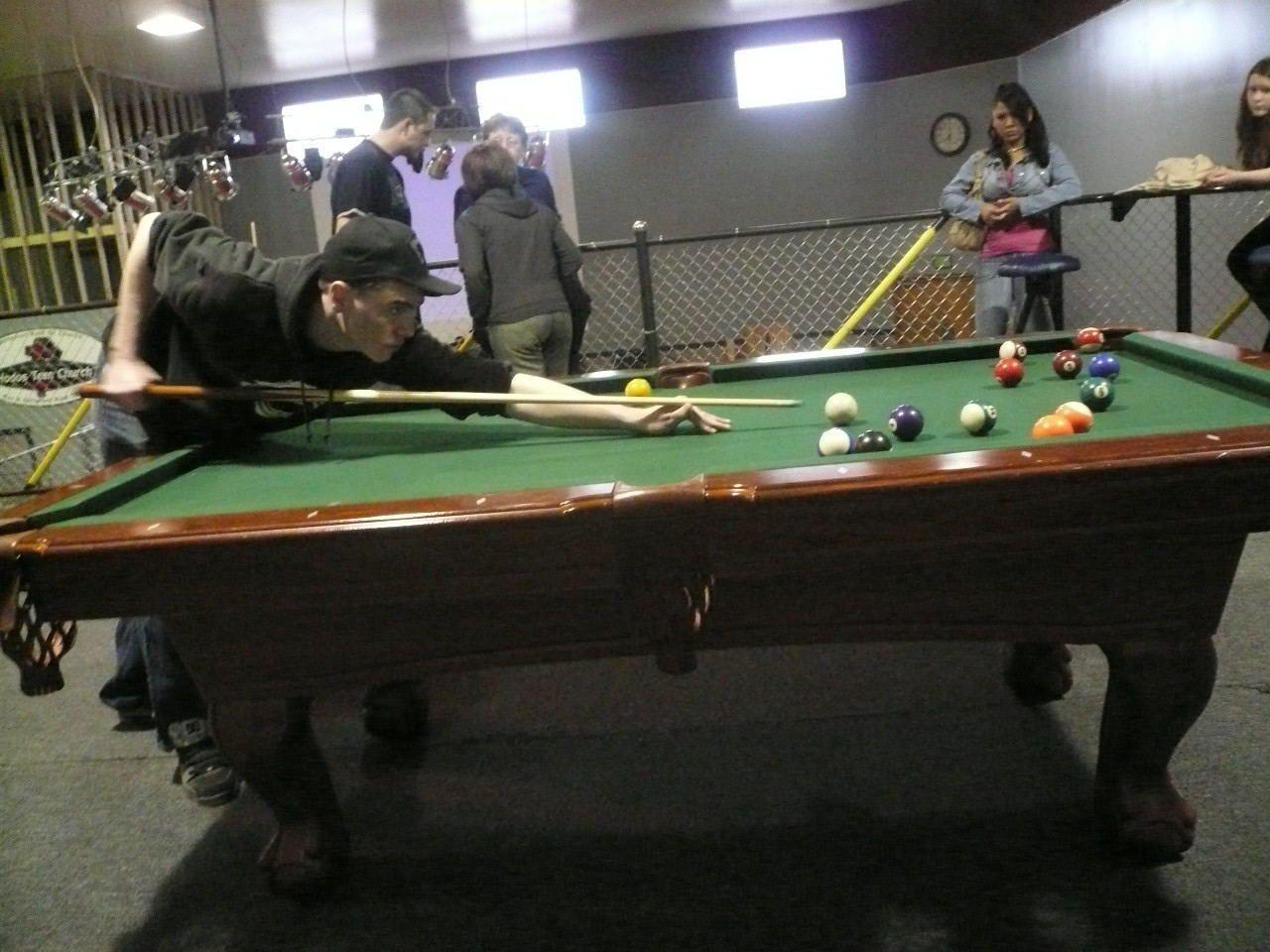 Nasainalaska anchorage table top gaming anchorage ak for Table 6 anchorage