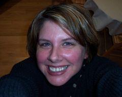 Kathleen Mulhern G.