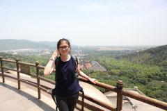 Jiaoling
