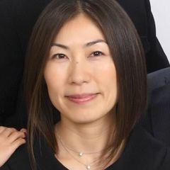 Megumi M