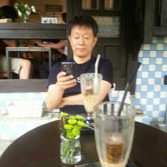 Yong Joon M.