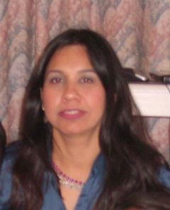 Aaliya D.