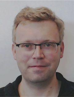 Henrik Lynggaard H.