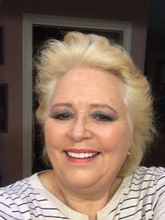Susan Cafarelli B.