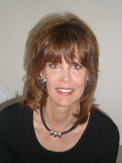 Dianne A.
