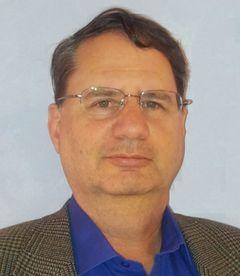 Ron S.