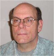 Mark David H.