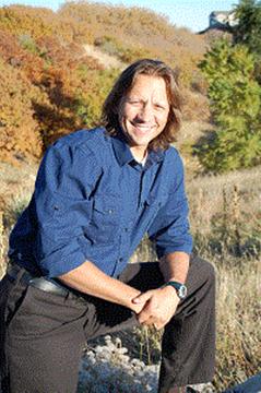 Dr. Sean T.