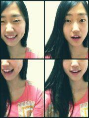 Hyunwha Cynthia K.