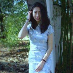 Shuang Sitara X.