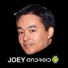 Joe R.