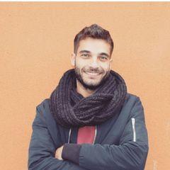 Mohamad K.