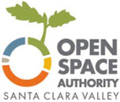 Open Space A.