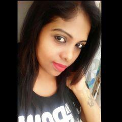 Sudha R.