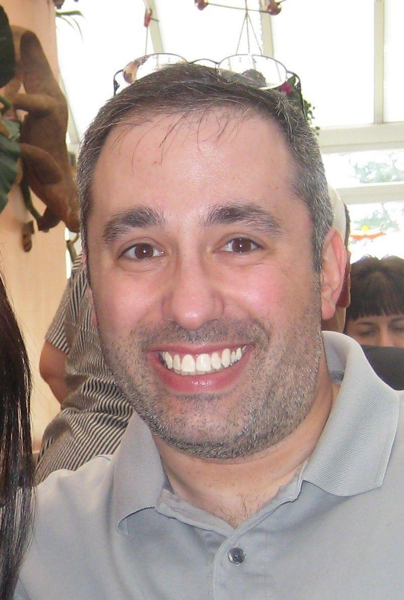 Wanaque NJ Jewish Single Men