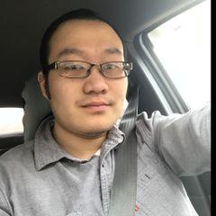 Nguyen L.