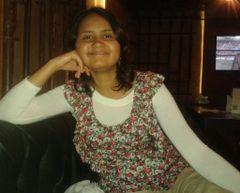Suchitra K.