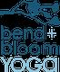 Bend + Bloom Y.