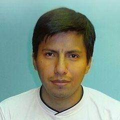 Rolando Samuel Monzón L.