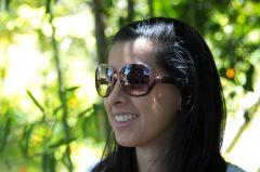 Mónica G.