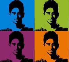 WonYoung S.