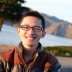 YuCheng L.