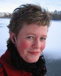 Annette Q P.