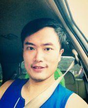Chen T.