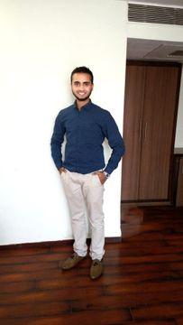 Pranav