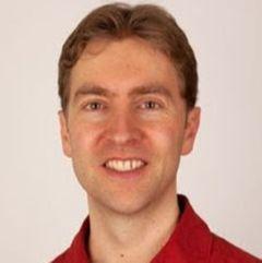 Matthias D.
