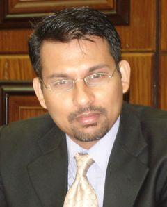 Ajit K.