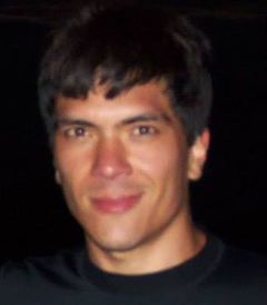 Vítor Eulálio R.