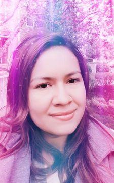 Carmen L.