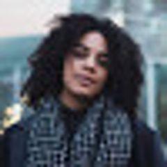 Céline Lefrou de la C.