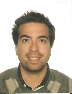 Manuel D.