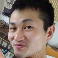 Takuya K.