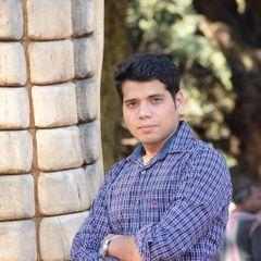 Akshay kumar s.