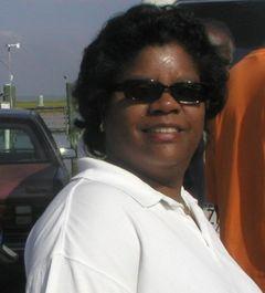 Gina M E.