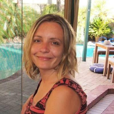 Professional online dating in Perth