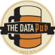 The Data P.